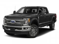 New-2018-Ford-Super-Duty-F-250-SRW-LARIAT-4WD-Crew-Cab-675'-Box