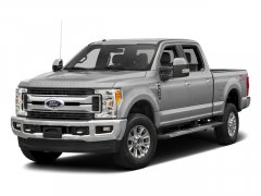 New-2018-Ford-Super-Duty-F-350-SRW