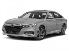 Used-2018-Honda-Accord-Sedan-Sport-15T-CVT