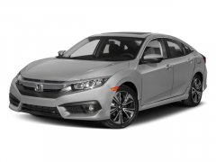 New-2018-Honda-Civic-Sedan-EX-T-CVT