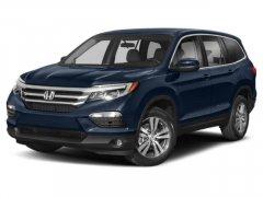 New-2018-Honda-Pilot-EX-2WD