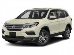 Used-2018-Honda-Pilot-EX-L-AWD