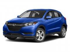 New-2018-Honda-HR-V-LX-AWD-CVT
