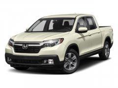 New-2018-Honda-Ridgeline-RTL-T-2WD