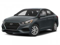 Used-2018-Hyundai-Accent-SE-Sedan-Auto