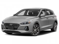 2018-Hyundai-Elantra-GT-Auto