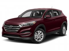 Used-2018-Hyundai-Tucson-SEL-FWD