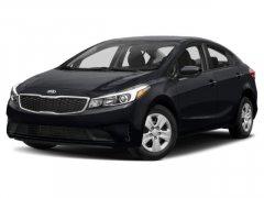 Used-2018-Kia-Forte-LX-Auto