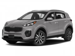 Used-2018-Kia-Sportage-EX-FWD