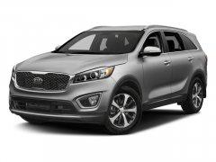 Used-2018-Kia-Sorento-EX-V6-AWD