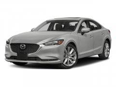 Used-2018-Mazda6-Signature-Auto