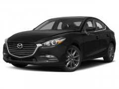 Used-2018-Mazda3-4-Door-Touring-Auto