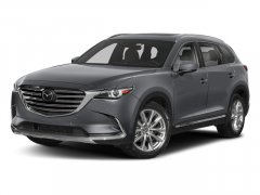 Used-2018-Mazda-CX-9-Grand-Touring-AWD