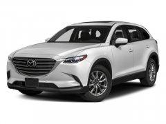 Used-2018-Mazda-CX-9-Touring-AWD