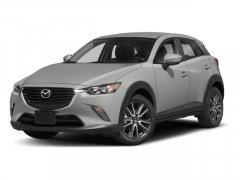 Used-2018-Mazda-CX-3-Touring-AWD