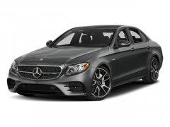 Used-2018-Mercedes-Benz-E-Class-AMG-E-43-4MATIC-Sedan