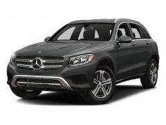 2018-Mercedes-Benz-GLC-GLC-300