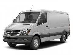 2018-Mercedes-Benz-Sprinter-Van-Cargo-144-WB