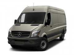 New-2018-Mercedes-Benz-Sprinter-Van-2018-2500-CARGO-VAN-STADARD-X30(4X4)-170-WHEELBAS