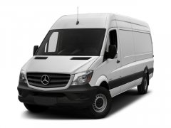 New-2018-Mercedes-Benz-Sprinter-Van