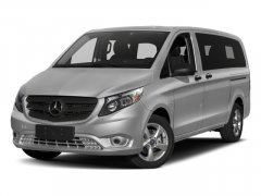 New-2018-Mercedes-Benz-Metris