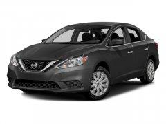 Used-2018-Nissan-Sentra-S-CVT