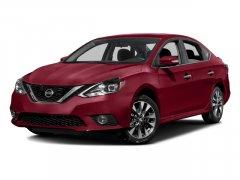 Used-2018-Nissan-Sentra-SR-CVT