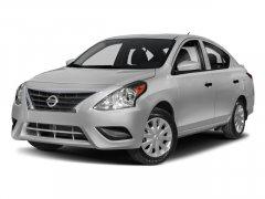 Used-2018-Nissan-Versa-Sedan-SV-CVT