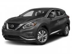 Used-2018-Nissan-Murano-AWD-SV