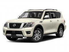 Used-2018-Nissan-Armada-4x2-SL