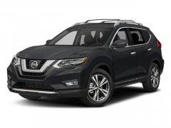 Used-2018-Nissan-Rogue-AWD-SL