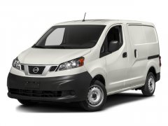 Used-2018-Nissan-NV200-Compact-Cargo-I4-S