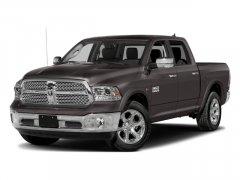 Used-2018-Ram-1500-Laramie-4x4-Crew-Cab-5'7-Box
