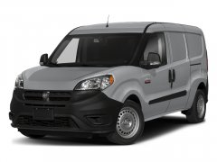 Used-2018-Ram-ProMaster-City-Cargo-Van-Tradesman-Van