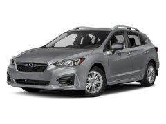 Used-2018-Subaru-Impreza-20i-5-door-CVT