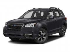 Used-2018-Subaru-Forester-25i-Premium-CVT