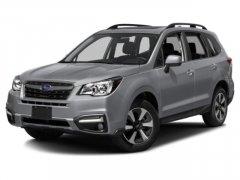 2018-Subaru-Forester-25i-Limited-CVT