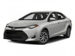 New-2018-Toyota-Corolla-LE