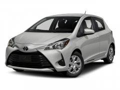New-2018-Toyota-Yaris-5-Door-L-Auto