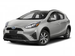 New-2018-Toyota-Prius-c-Two
