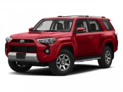 New-2018-Toyota-4Runner-TRD-Off-Road-Premium-4WD