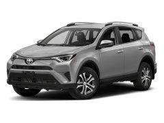 New-2018-Toyota-RAV4-LE-FWD