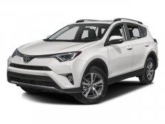 New-2018-Toyota-RAV4-XLE