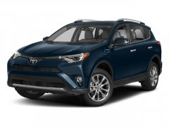 New-2018-Toyota-RAV4-Limited-FWD