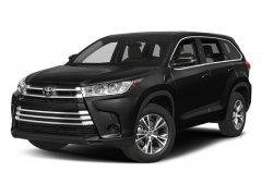 Used-2018-Toyota-Highlander-LE-V6-AWD
