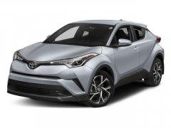 New-2018-Toyota-C-HR-XLE-FWD