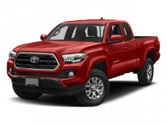 New-2018-Toyota-Tacoma-SR5-Access-Cab-6'-Bed-V6-4x4-AT