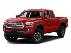 New-2018-Toyota-Tacoma-TRD-Off-Road-Access-Cab-6'-Bed-V6-4x4-AT