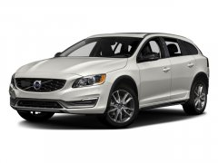 Used-2018-Volvo-V60-Cross-Country-T5-AWD