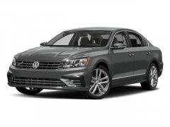 Used-2018-Volkswagen-Passat-R-Line-Auto